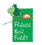 franceboisforet
